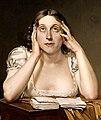 Constant-Joseph Desbordes Marceline Desbordes-Valmore Douai détail.jpg