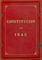 Constitución de 1845.png