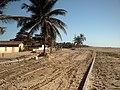 Construção do novo calçadão (31.07.2011) - panoramio (1).jpg