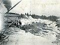 Construction de barrage, Alma (Québec).jpg