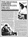Content-johnston-city.jpg