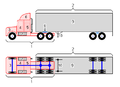 Conventional 18-wheeler truck diagram.PNG