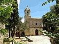 Convento Caños Santos.jpg