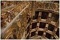 Convento de São Francisco e Igreja Nossa Senhora das Neves (8804123613).jpg