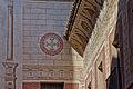Convento de Santa Fé - 01.jpg