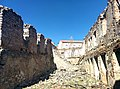 Convento de Santa Isabel, El Espinar 04.jpg