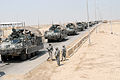 Convoy from Baghdad to Kuwait DVIDS310958.jpg