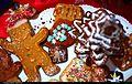 Cookies (6672151563).jpg