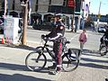 Cop on a bike.jpg
