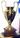Copa El País.png