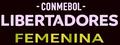 Copa Libertadores Femenina.png