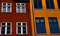 Copenhagen 2015-05-03 (17457460732).jpg