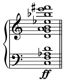 <i>Inscape</i> (Copland) 1967 musical composition for orchestra by Aaron Copland