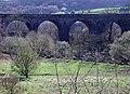 Copley Viaduct - geograph.org.uk - 391323.jpg
