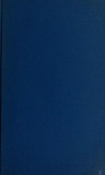 File:Coppée - Œuvres complètes, Prose, t4, 1891.djvu