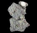 Copper-Aragonite-255170.jpg