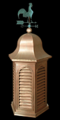 Copper-cupola.png
