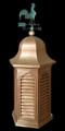 Copper-cupola.png