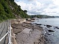 Coppet Hall Point - geograph.org.uk - 13442.jpg