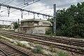 Corbeil-Essonnes - 2019-09-05 - IMG 3009.jpg