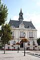 Corbeil-Essonnes Hôtel de ville 5.JPG