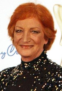 Cornelia Frances Australian actress