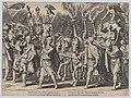 Cornelis boel-defensa de viena contra la amenaza de soliman el magnifico-met.jpg