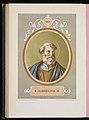Cornelius. Cornelio, santo e papa.jpg