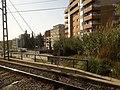 Cornellà des del tren - 20210405 103716.jpg