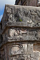 Corner Detail - Temple of the Frescoes (Templo de los Frescos) (8424832434).jpg