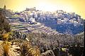 Corniglia in Cinque Terre.jpg