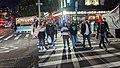 Coronavirus Crosswalk (50500582562).jpg