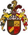 Corps Moenania (Wappen).jpg