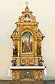 Corpus Domini 22 jun 2014 Dlieja Sant Antone Urtijei.jpg