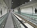 Corridor of Monaco station.jpg