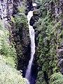 Corrieshalloch Gorge - panoramio.jpg