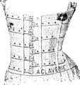 Corset1905 203Fig177.png