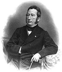 Corta, Charles Eustache.jpg