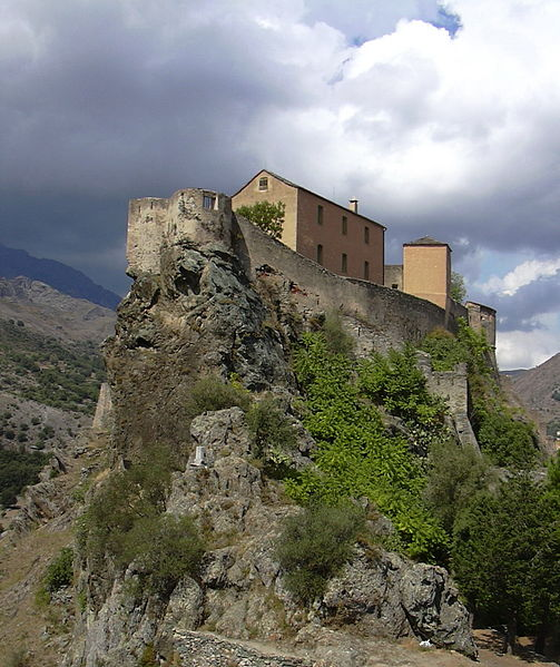 File:Corte citadelle.jpg