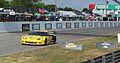 Corvette - Flickr - Stradablog.jpg