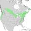 Corylus cornuta range map 1.png