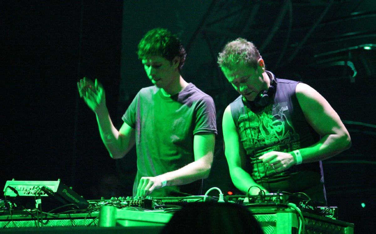 Image result for cosmic gate