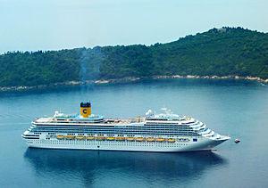 Costa fortuna cruise ship.jpg