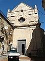 Costarainera-chiesa san giovanni battista1.jpg