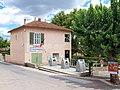 Coudoux-FR-13-police municipale-01.jpg