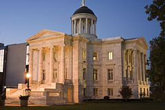 CourtHouse02.jpg
