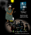 Cover bamileke fairy tales.png