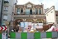Crèche Jules Guesde à Paris en cours de reconstruction 5.jpg