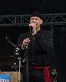 Cré Tonnerre Aymon Folk Festival 13.jpg
