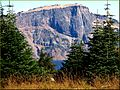 Crater Lake NP, OR, Mt. Mazama 8-28-13 (9859813143).jpg